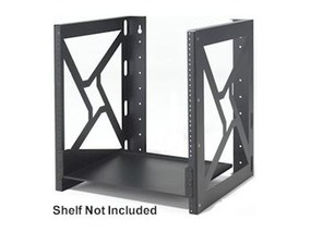 Picture of Kendall Howard 12U Wallmount Rack