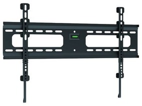 "Picture of TV Wall Mount - Fixed - 37"" to 70"""