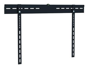 "Picture of TV Wall Mount - Fixed Low Profile - 37"" to 70"""