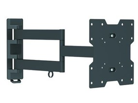 """Picture of TV Wall Mount - Full Motion - 23"""" to 42"""""""