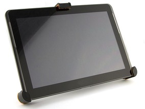 Picture of Vivid AV® Foldable Table Stand for Tablets