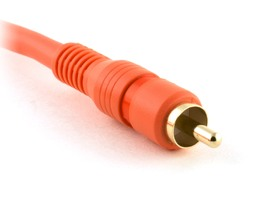 Picture for category S/PDIF Digital RCA