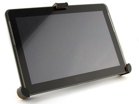 Picture for category Tablet Mounts