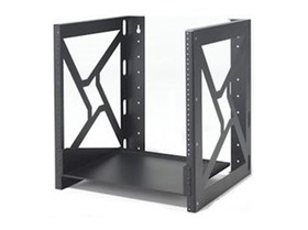 Picture for category Wall Mount Racks
