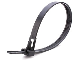 Picture for category Releasable Cable Ties