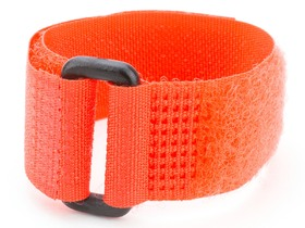 Picture for category Hook and Loop Cinch Straps