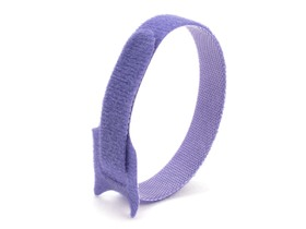 Picture for category Hook and Loop Tie Wraps