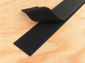 Picture for category Self-Adhesive Hook and Loop