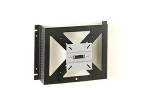 Picture for category PC / LCD Security